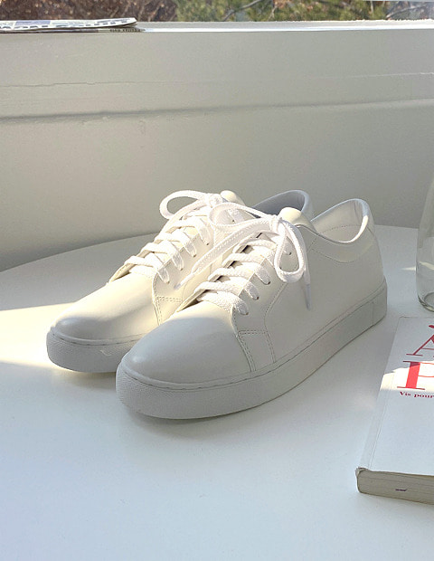 [Hand Made 7CM UP]special  Hayo sneakers